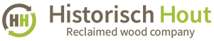 Logo Historisch Hout