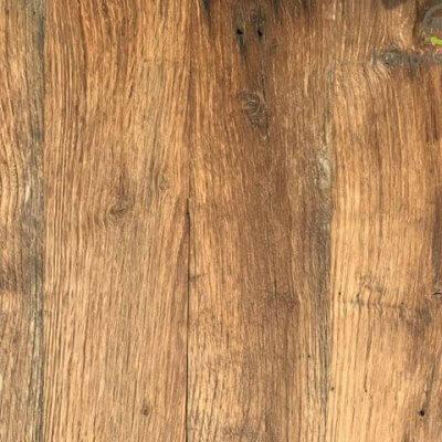 Sunburned oak barnwood
