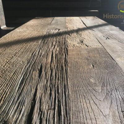 barnwood oak panels