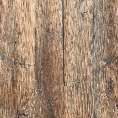 oud eiken hout
