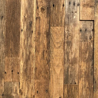 barnwood in a box